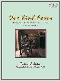 TAB tab/music books